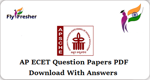 AP-ECET-question-papers-and-answers