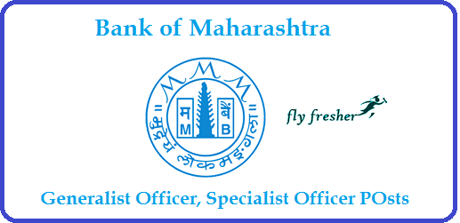 Bank-of-Maharashtra-Generalist-