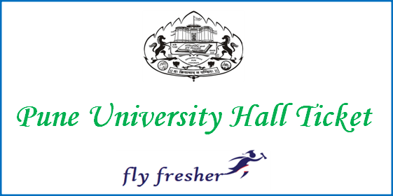 pune-university-hall-ticket