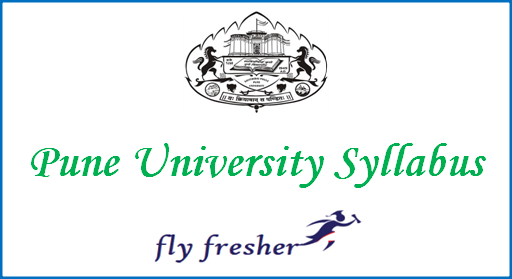 pune-university-syllabus