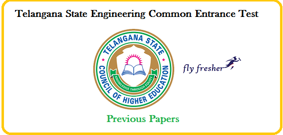 TS-ECET-Previous-Question-papers