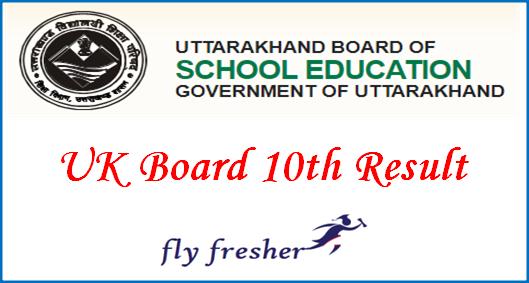 uk-board-10th-result