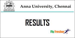 Anna-University-Results