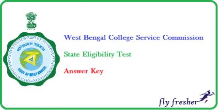 WB-SET-Answer-Key
