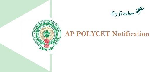 AP-POLYCET-Notification