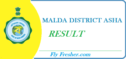 Malda-District-ASHA-Result