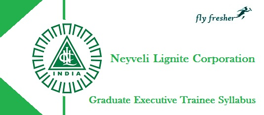 NLC-Graduate-Executive-Trainee-Syllabus
