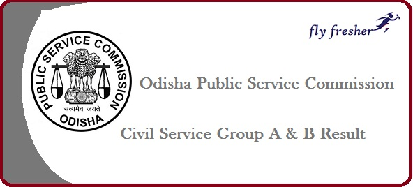 OPSC-Civil-Services-Result