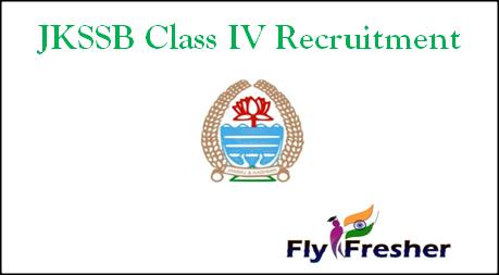 jkssb-recruitment