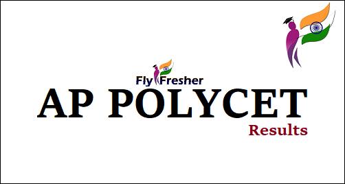 AP-Polycet-Results, AP-Polycet-Results-2021