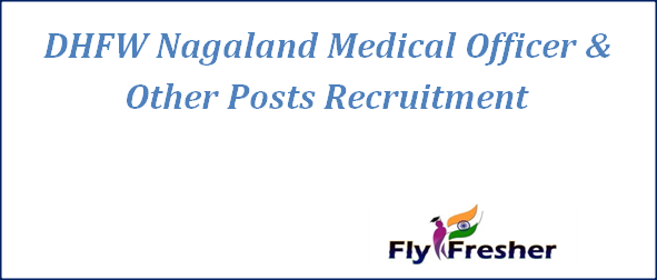 dhfw-nagaland-recruitment