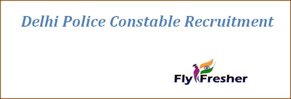 delhi-police-constable-recruitment