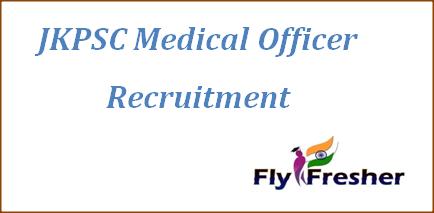 jkpsc-medical-officer-recruitment