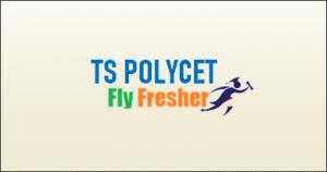 TS-POLYCET
