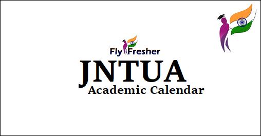 JNTUA-2-1-Academic-Calendar