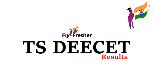 TS-DEECET-Results, TS-DEECET, DEECET