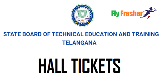 ts-sbtet-diploma-hall-tickets, ts-sbtet, ts-sbtet-hall-tickets