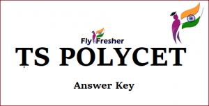 ts-polycet-answer-key