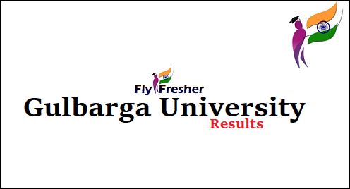 Gulbarga-University-Result
