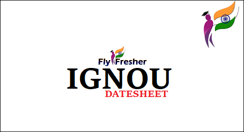 IGNOU-date-sheet