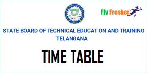 ts-sbtet, ts-sbtet-time-table, ts-sbtet, ts-sbtet-time-table-2021