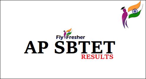 ap-sbtet-results, ap-sbtet