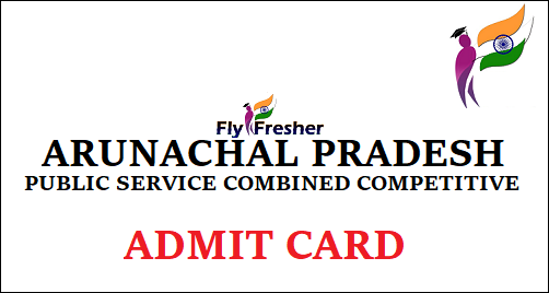 appsc-admit-card