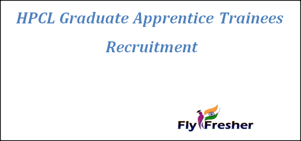 hpcl-recruitment-2020