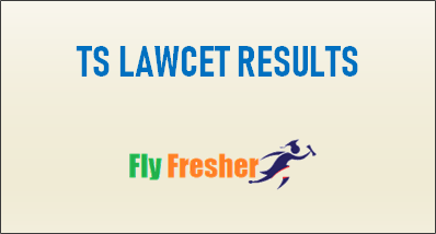 TS-LAWCET-RESULTS