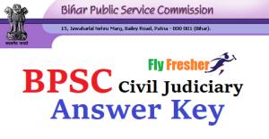 BPSC-Civil-Judiciary-Answer-Key