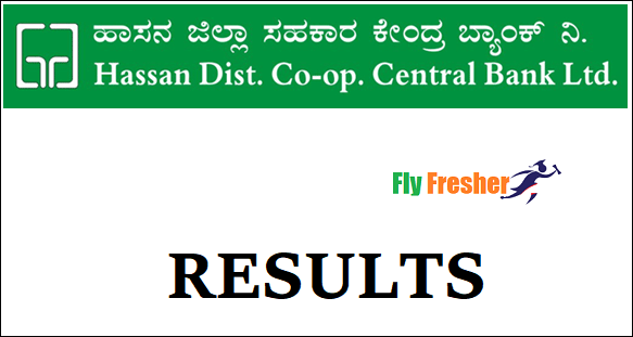 Hassan-DCC-Bank-Result