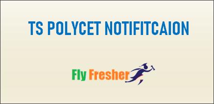 TS-POLYCET-NOTIFICATION