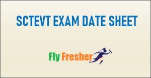SCTEVT-DATE-SHEET