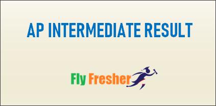 AP-INTERMEDIATE 2ND-YEAR-RESULT