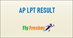 AP-LPT-RESULT