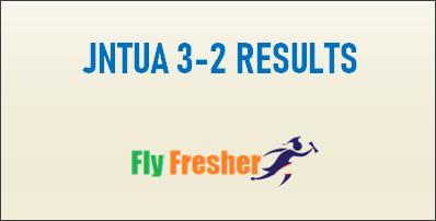 JNTUA-3-2-RESULTS