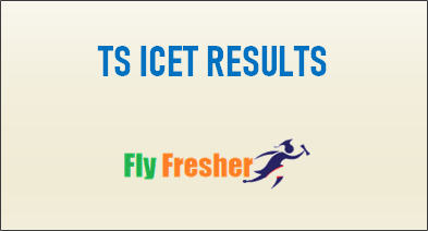 TS-ICET-RESULTS