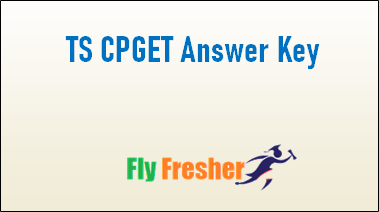 ts-cpget-answer-key